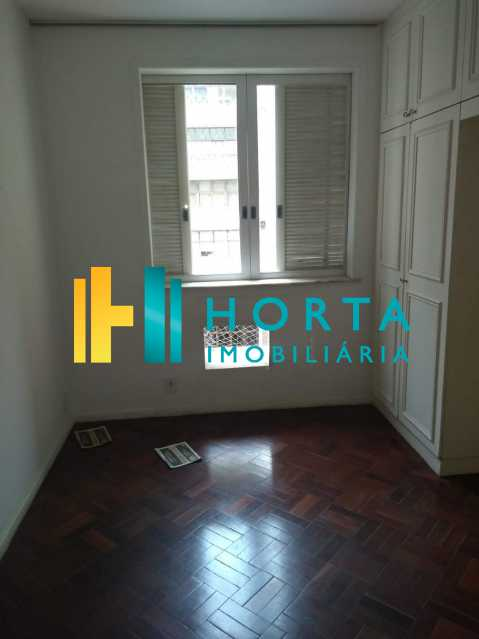 RD22 - Apartamento Leme, Rio de Janeiro, RJ À Venda, 2 Quartos, 70m² - CPAP20833 - 7