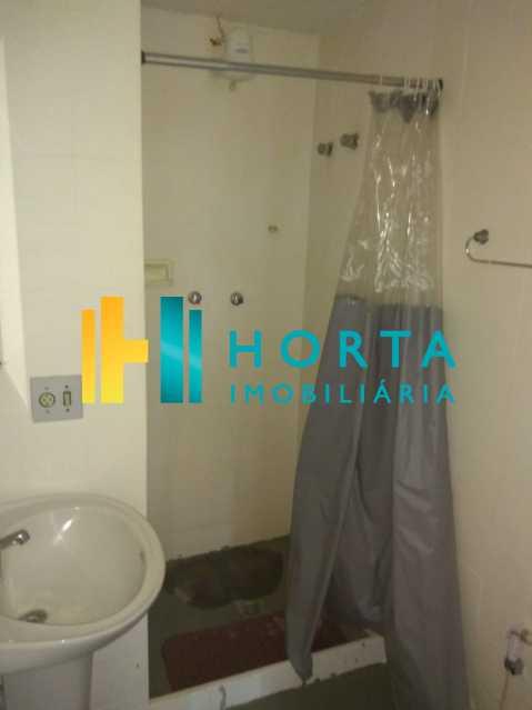 RD24 - Apartamento Leme, Rio de Janeiro, RJ À Venda, 2 Quartos, 70m² - CPAP20833 - 9