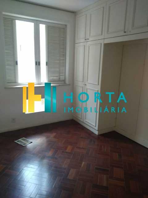 RD26 - Apartamento Leme, Rio de Janeiro, RJ À Venda, 2 Quartos, 70m² - CPAP20833 - 11