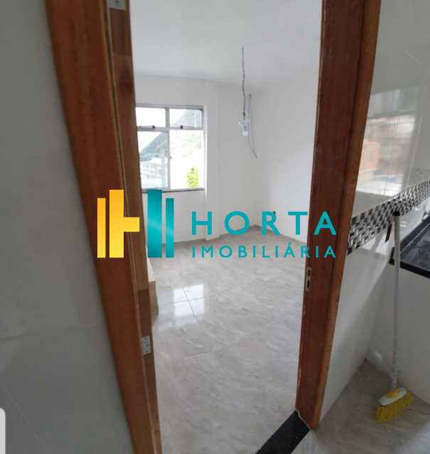 rd9 - Apartamento Leme, Rio de Janeiro, RJ À Venda, 2 Quartos, 70m² - CPAP20833 - 18