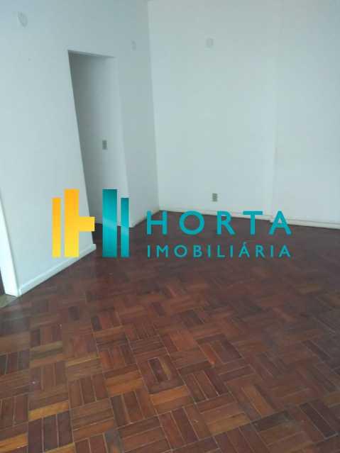RD20 - Apartamento Leme, Rio de Janeiro, RJ À Venda, 2 Quartos, 70m² - CPAP20833 - 19