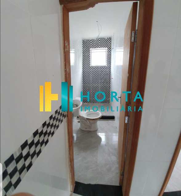 rd4 - Apartamento Leme, Rio de Janeiro, RJ À Venda, 2 Quartos, 70m² - CPAP20833 - 21