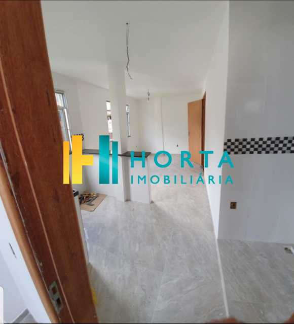rd5 - Apartamento Leme, Rio de Janeiro, RJ À Venda, 2 Quartos, 70m² - CPAP20833 - 22