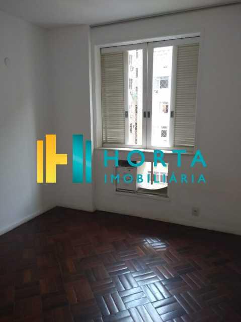 RD27 - Apartamento Leme, Rio de Janeiro, RJ À Venda, 2 Quartos, 70m² - CPAP20833 - 24