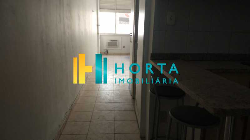 WhatsApp Image 2019-09-07 at 1 - Kitnet/Conjugado À Venda - Copacabana - Rio de Janeiro - RJ - CPKI00157 - 5