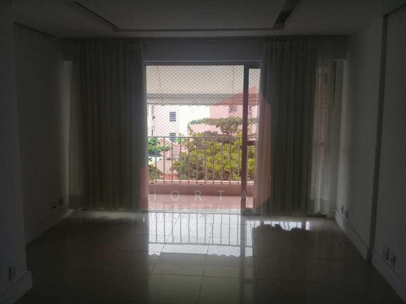 1a3aef33-c6dd-47f6-bf34-3f232d - Apartamento À Venda - Ipanema - Rio de Janeiro - RJ - CPAP30288 - 1
