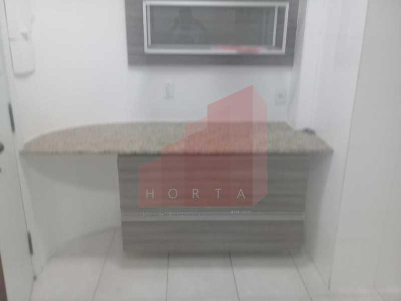5d5b8ecc-e90a-454b-a463-0f4bba - Apartamento À Venda - Ipanema - Rio de Janeiro - RJ - CPAP30288 - 4