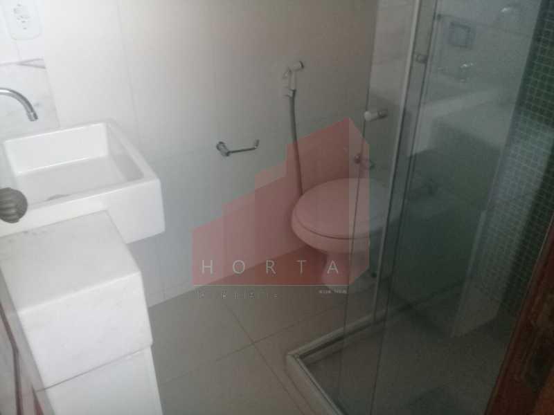 6b35341d-06fe-4c23-ac95-b363aa - Apartamento À Venda - Ipanema - Rio de Janeiro - RJ - CPAP30288 - 5