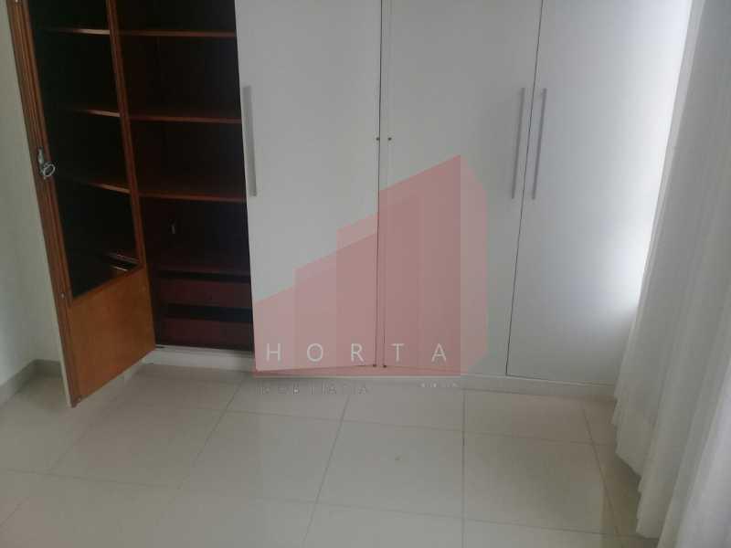 37c611ed-0ea5-4817-b034-e00442 - Apartamento À Venda - Ipanema - Rio de Janeiro - RJ - CPAP30288 - 7