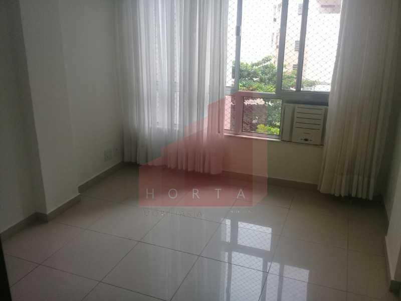 067a3f97-15c3-4110-9508-89dd57 - Apartamento À Venda - Ipanema - Rio de Janeiro - RJ - CPAP30288 - 8