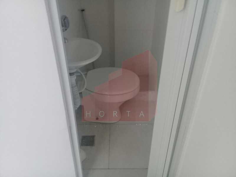 75ffdf0a-45ec-44c8-a142-cf7a15 - Apartamento À Venda - Ipanema - Rio de Janeiro - RJ - CPAP30288 - 10