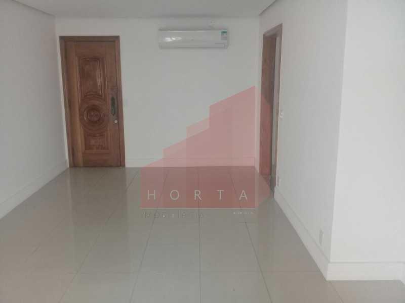 01785f50-89dd-497f-a070-d11266 - Apartamento À Venda - Ipanema - Rio de Janeiro - RJ - CPAP30288 - 11