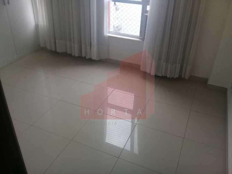 2222f0cf-3966-4095-a6eb-768e2c - Apartamento À Venda - Ipanema - Rio de Janeiro - RJ - CPAP30288 - 12