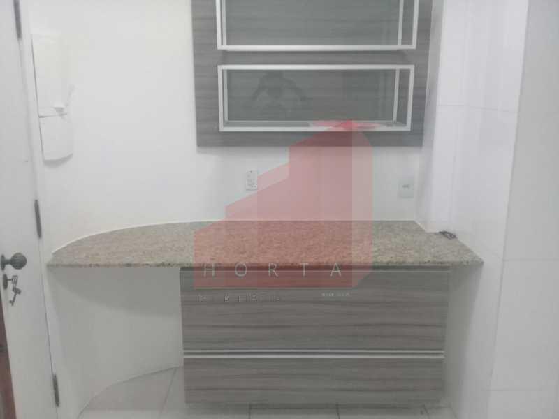 8015b290-7b37-4d0f-830b-84862f - Apartamento À Venda - Ipanema - Rio de Janeiro - RJ - CPAP30288 - 13