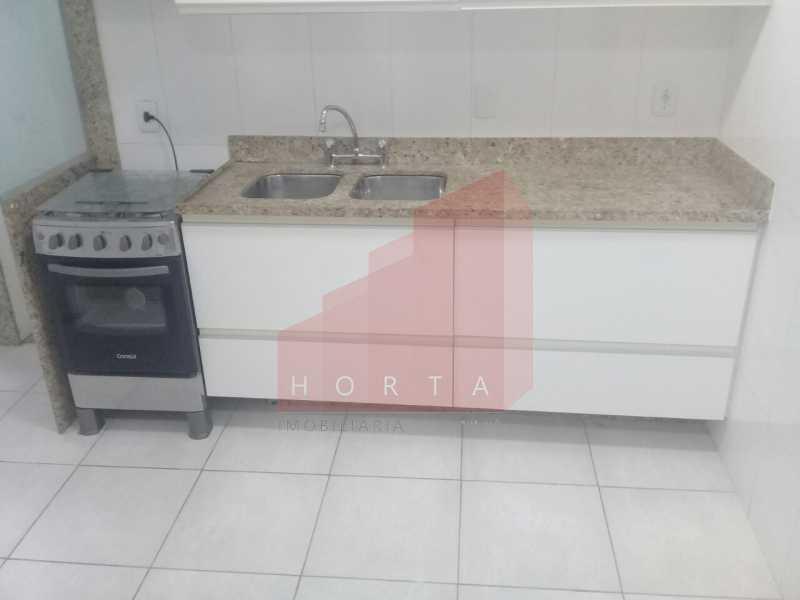 91874db7-c47a-4a91-b57e-af05a6 - Apartamento À Venda - Ipanema - Rio de Janeiro - RJ - CPAP30288 - 15