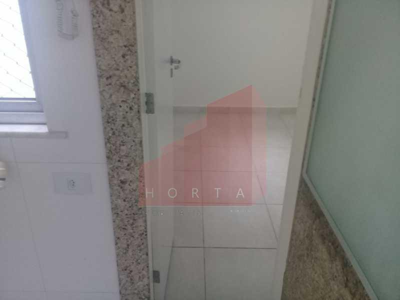 300773b5-d1f9-4a0b-b8eb-cc227a - Apartamento À Venda - Ipanema - Rio de Janeiro - RJ - CPAP30288 - 16