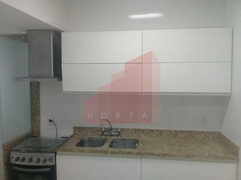 684668f1-e074-4577-8c11-2b77e0 - Apartamento À Venda - Ipanema - Rio de Janeiro - RJ - CPAP30288 - 17