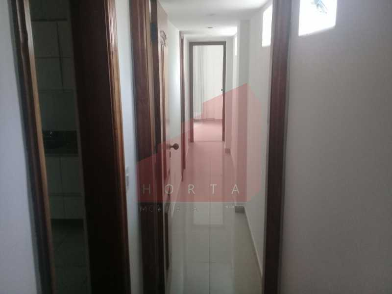 69516215-78f8-45e9-a3ee-db48f9 - Apartamento À Venda - Ipanema - Rio de Janeiro - RJ - CPAP30288 - 19