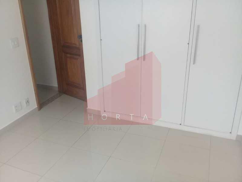 bc3b0ba7-0d9c-45b6-a5bf-96db20 - Apartamento À Venda - Ipanema - Rio de Janeiro - RJ - CPAP30288 - 20