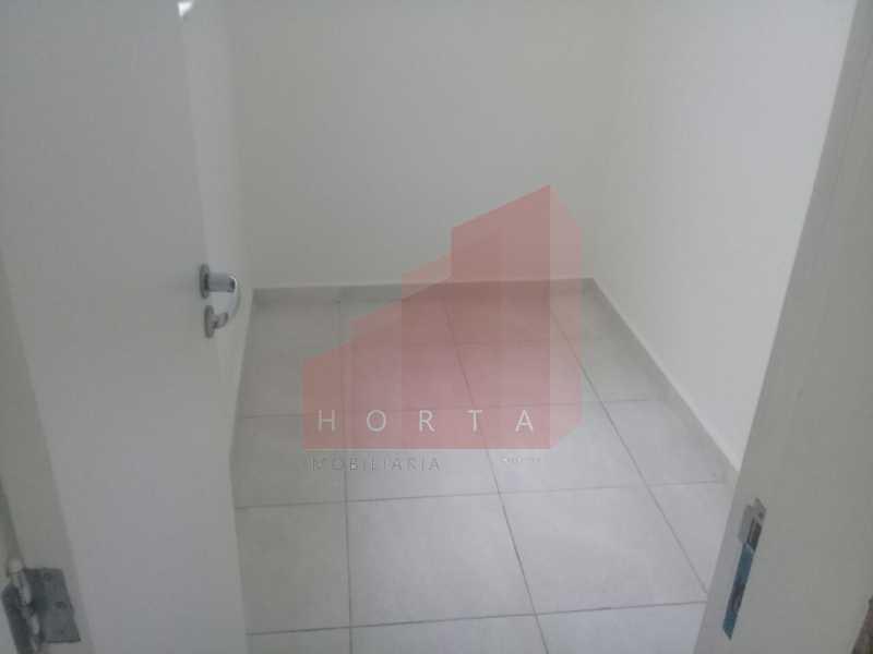 c03018d0-ab79-4624-9743-e4d2b5 - Apartamento À Venda - Ipanema - Rio de Janeiro - RJ - CPAP30288 - 22