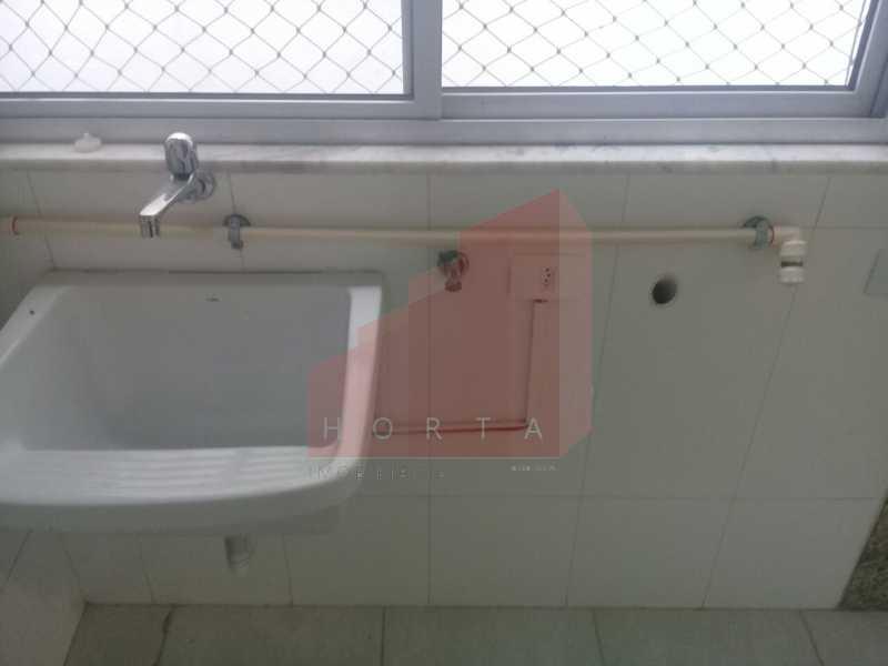 d4a779ee-fd7c-4bc2-b26c-d0c054 - Apartamento À Venda - Ipanema - Rio de Janeiro - RJ - CPAP30288 - 23