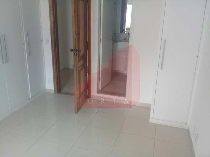 d5e375e0-0270-4076-aca6-71cfff - Apartamento À Venda - Ipanema - Rio de Janeiro - RJ - CPAP30288 - 24