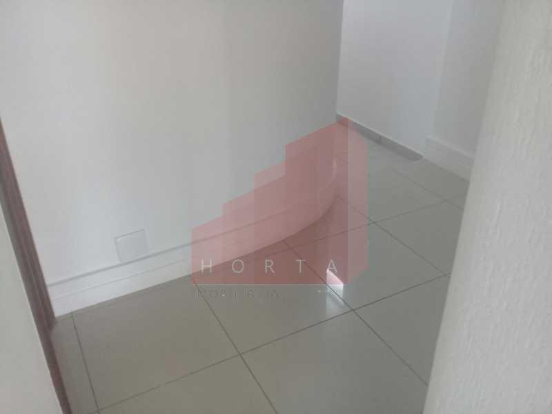 d14c8c39-6b37-45d9-836d-02065e - Apartamento À Venda - Ipanema - Rio de Janeiro - RJ - CPAP30288 - 25