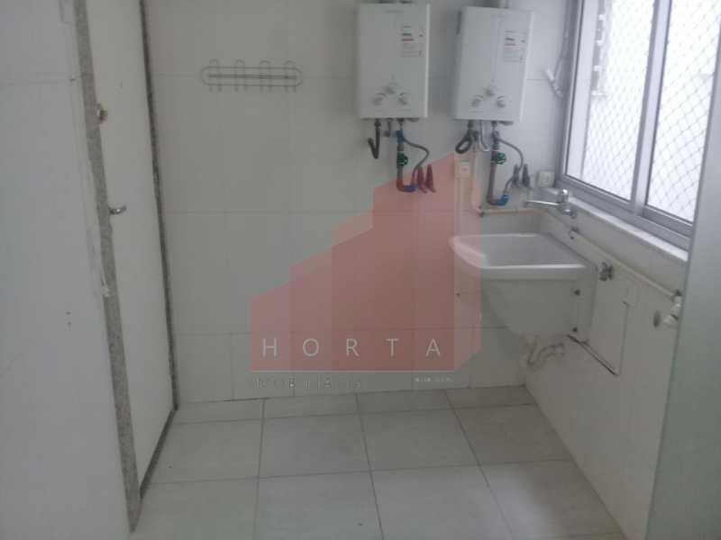 e8f368e5-24d9-4a0b-bf6a-15c0bc - Apartamento À Venda - Ipanema - Rio de Janeiro - RJ - CPAP30288 - 26