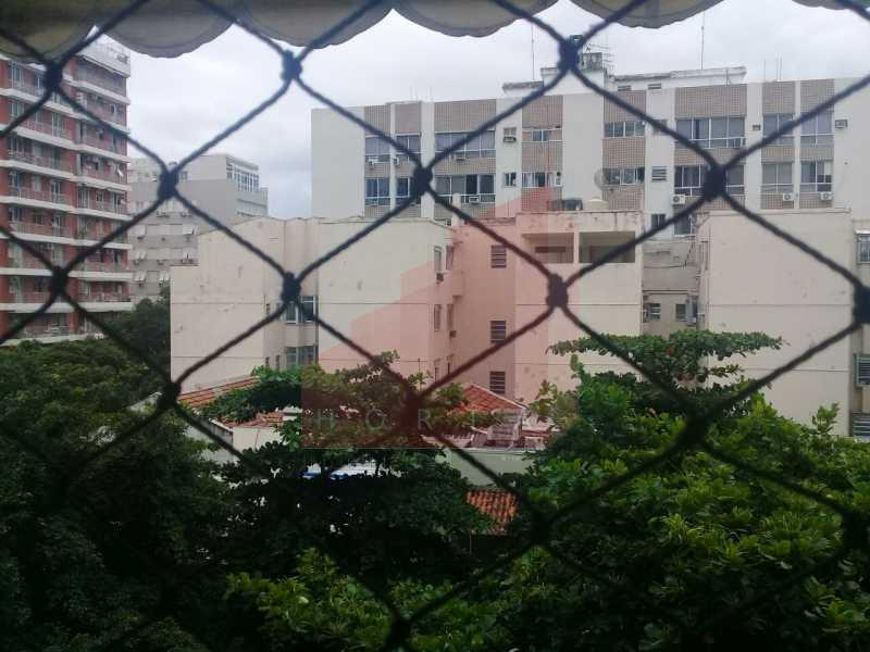 f22b5242-85c3-41c0-b76f-1ace7d - Apartamento À Venda - Ipanema - Rio de Janeiro - RJ - CPAP30288 - 30