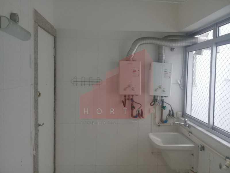 f9311de8-3101-4f7f-a732-20551e - Apartamento À Venda - Ipanema - Rio de Janeiro - RJ - CPAP30288 - 31
