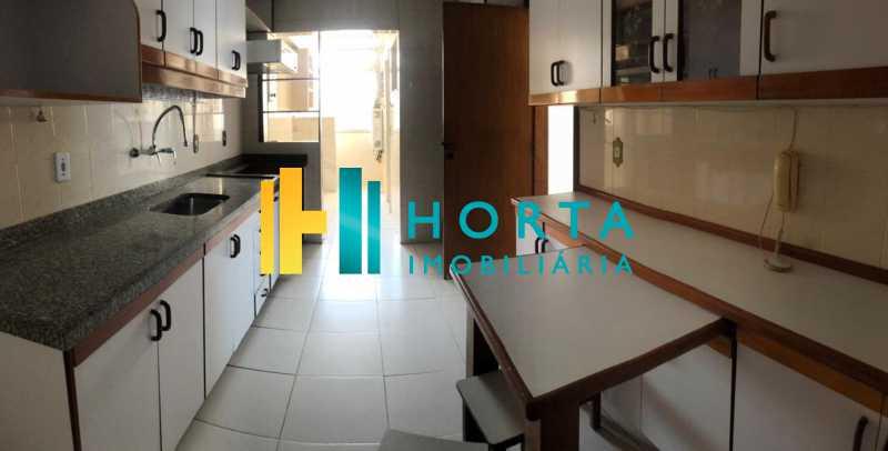 1da43417-f2a8-4f14-ab61-53562d - Apartamento Para Alugar - Copacabana - Rio de Janeiro - RJ - CPAP31101 - 15