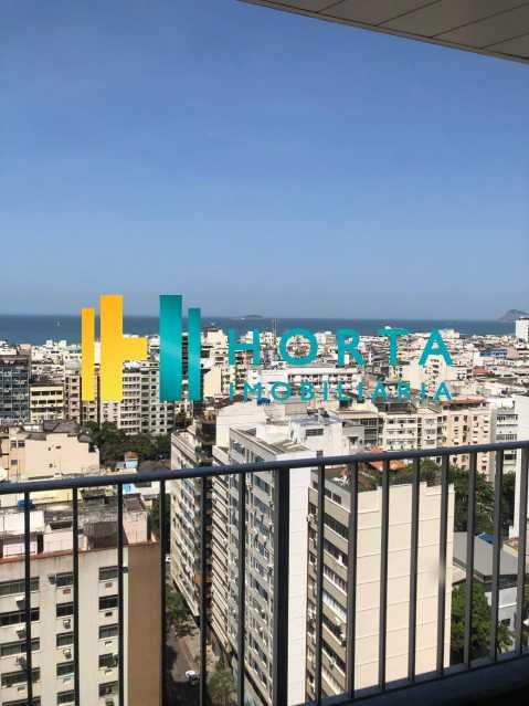 4bd4edce-147a-4872-9d10-f61f3f - Apartamento Para Alugar - Copacabana - Rio de Janeiro - RJ - CPAP31101 - 13