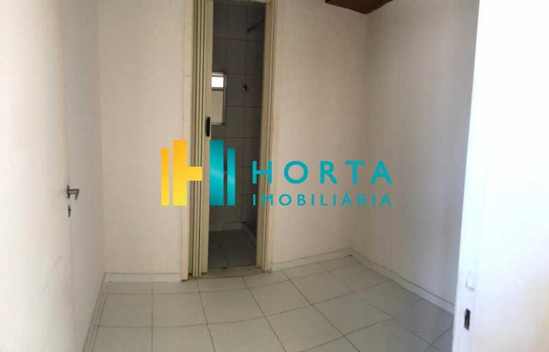 5a3925d0-9f64-49f7-bd0f-df1139 - Apartamento Para Alugar - Copacabana - Rio de Janeiro - RJ - CPAP31101 - 11