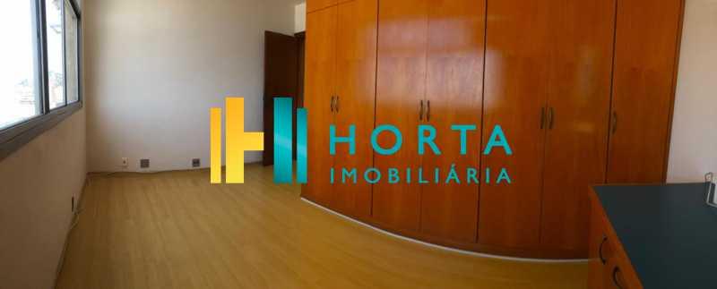 8b9c8086-399b-45c8-ab62-e9d6ac - Apartamento Para Alugar - Copacabana - Rio de Janeiro - RJ - CPAP31101 - 7