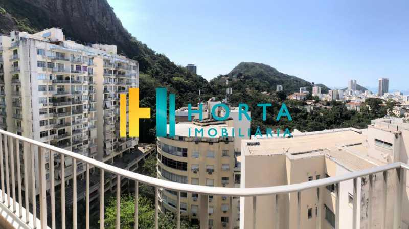 15c80e66-4f20-43e3-9e22-89b280 - Apartamento Para Alugar - Copacabana - Rio de Janeiro - RJ - CPAP31101 - 19