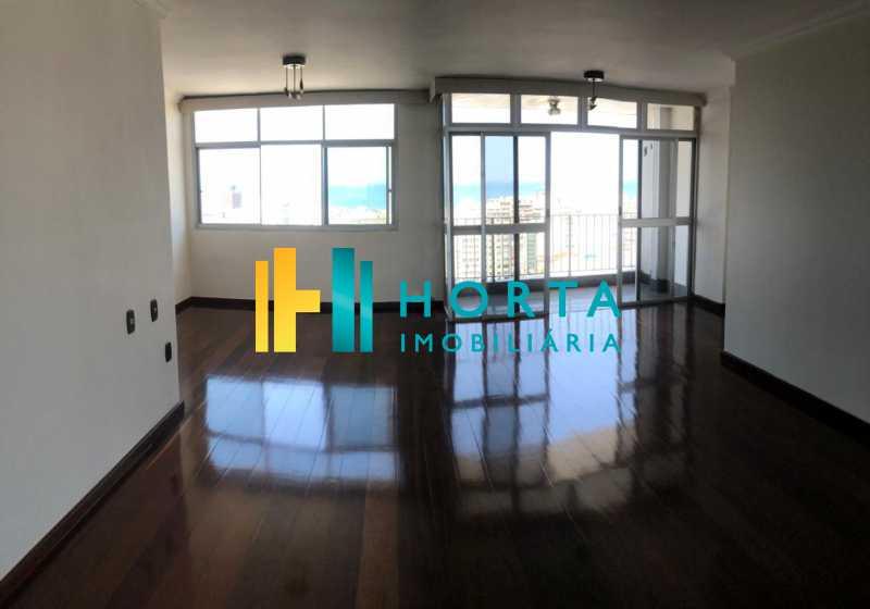 a6ed717b-3418-4148-870e-f293c3 - Apartamento Para Alugar - Copacabana - Rio de Janeiro - RJ - CPAP31101 - 4