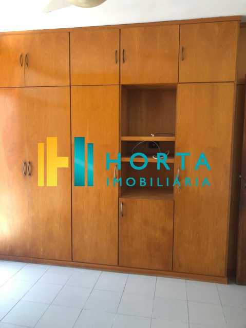 a45ad4c8-f3e1-446d-bab7-b4ed81 - Apartamento Para Alugar - Copacabana - Rio de Janeiro - RJ - CPAP31101 - 6