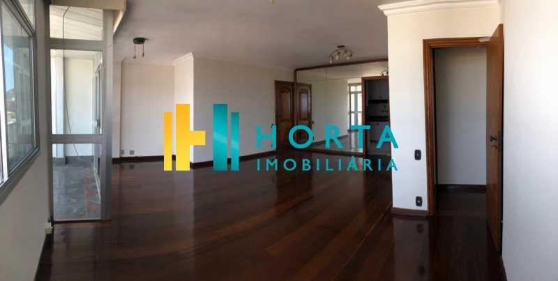 abf9c4b9-2f0c-488f-bf47-56663d - Apartamento Para Alugar - Copacabana - Rio de Janeiro - RJ - CPAP31101 - 3