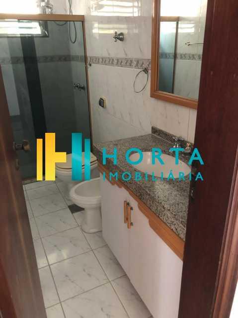 b0f2ed33-68be-400b-b545-7011de - Apartamento Para Alugar - Copacabana - Rio de Janeiro - RJ - CPAP31101 - 12