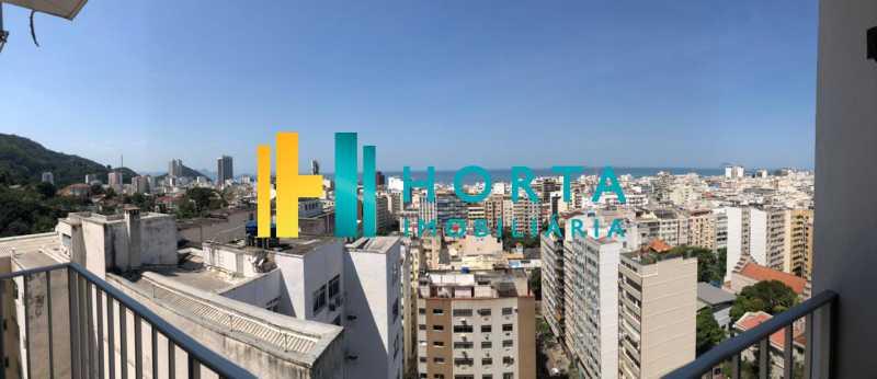 bc6dd92c-b671-49bd-9bdd-0b9838 - Apartamento Para Alugar - Copacabana - Rio de Janeiro - RJ - CPAP31101 - 20