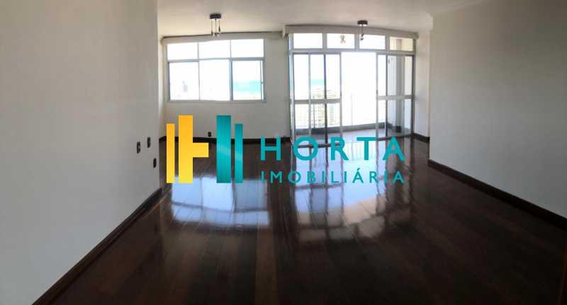 e6ea5e35-a2ff-4aa6-838a-f02730 - Apartamento Para Alugar - Copacabana - Rio de Janeiro - RJ - CPAP31101 - 5
