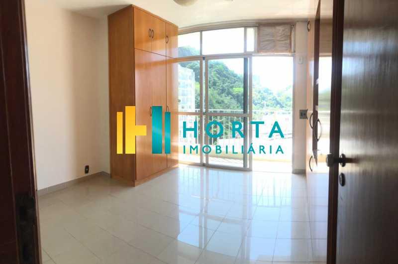 f2911686-5451-4221-a790-bc6143 - Apartamento Para Alugar - Copacabana - Rio de Janeiro - RJ - CPAP31101 - 8