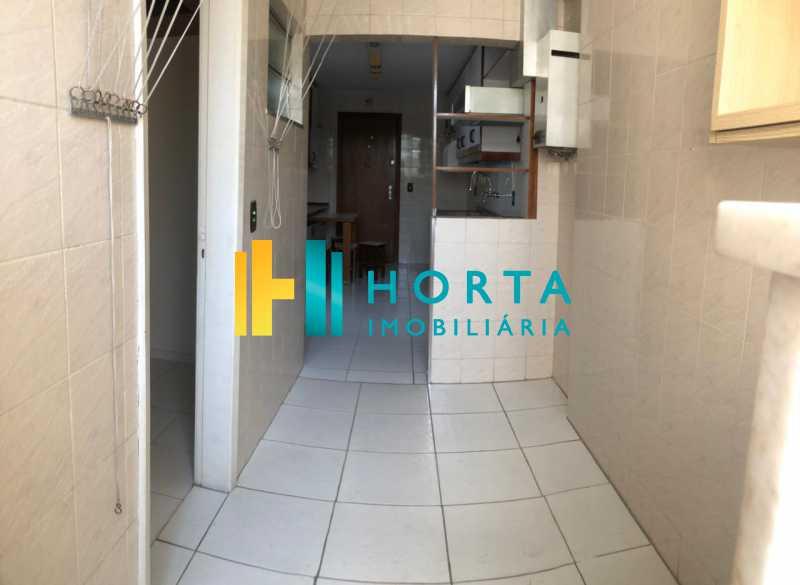 ff295172-7e8a-4fbd-a4b9-0e8c9c - Apartamento Para Alugar - Copacabana - Rio de Janeiro - RJ - CPAP31101 - 16