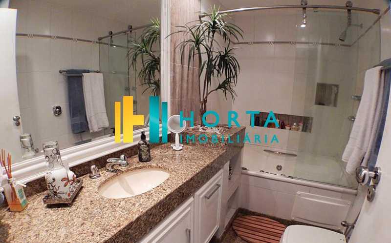 IMG-20190808-WA0003 - Apartamento Ipanema, Rio de Janeiro, RJ À Venda, 3 Quartos, 168m² - CPAP31106 - 16