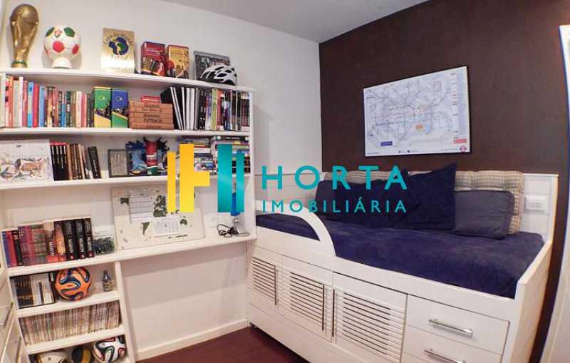 IMG-20190808-WA0004 - Apartamento Ipanema, Rio de Janeiro, RJ À Venda, 3 Quartos, 168m² - CPAP31106 - 7