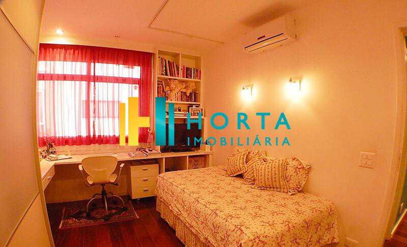 IMG-20190808-WA0005 - Apartamento Ipanema, Rio de Janeiro, RJ À Venda, 3 Quartos, 168m² - CPAP31106 - 8