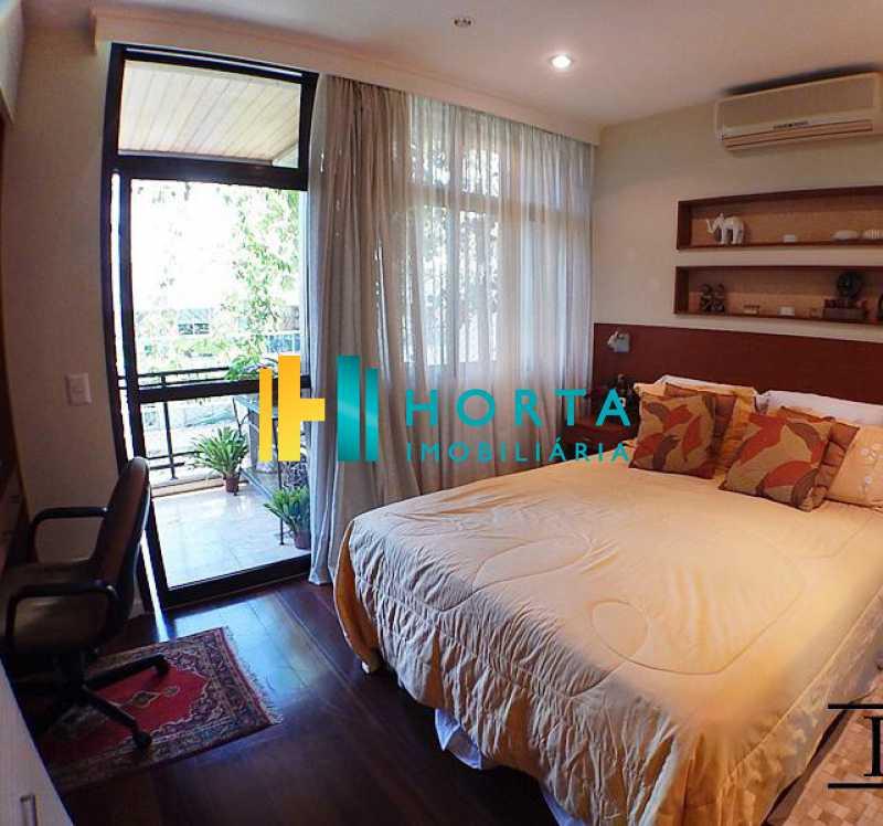 IMG-20190808-WA0006 - Apartamento Ipanema, Rio de Janeiro, RJ À Venda, 3 Quartos, 168m² - CPAP31106 - 10