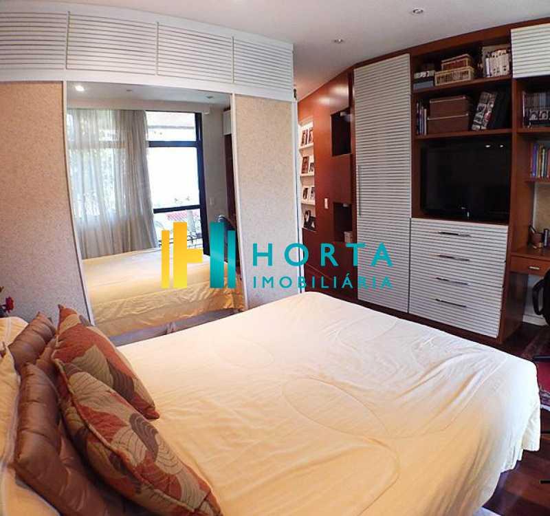 IMG-20190808-WA0007 - Apartamento Ipanema, Rio de Janeiro, RJ À Venda, 3 Quartos, 168m² - CPAP31106 - 11