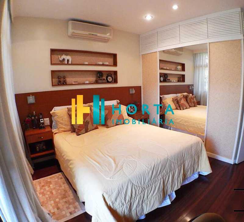 IMG-20190808-WA0008 - Apartamento Ipanema, Rio de Janeiro, RJ À Venda, 3 Quartos, 168m² - CPAP31106 - 12