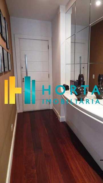 IMG-20190808-WA0011 - Apartamento Ipanema, Rio de Janeiro, RJ À Venda, 3 Quartos, 168m² - CPAP31106 - 13